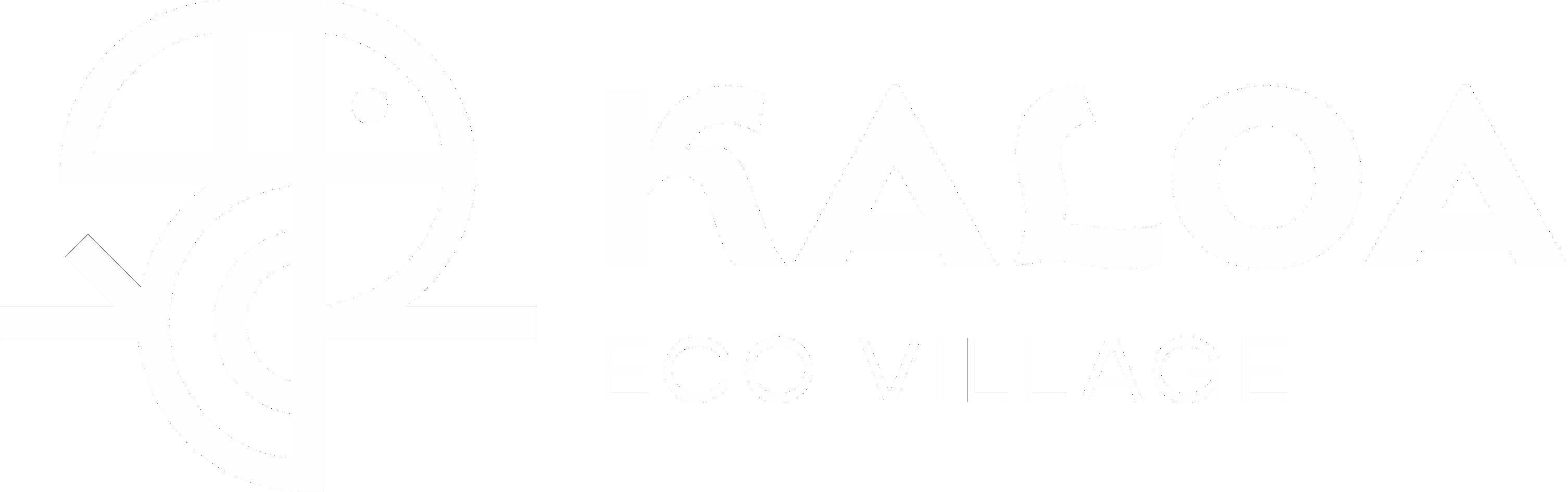 Pousada Kaloa Eco Village